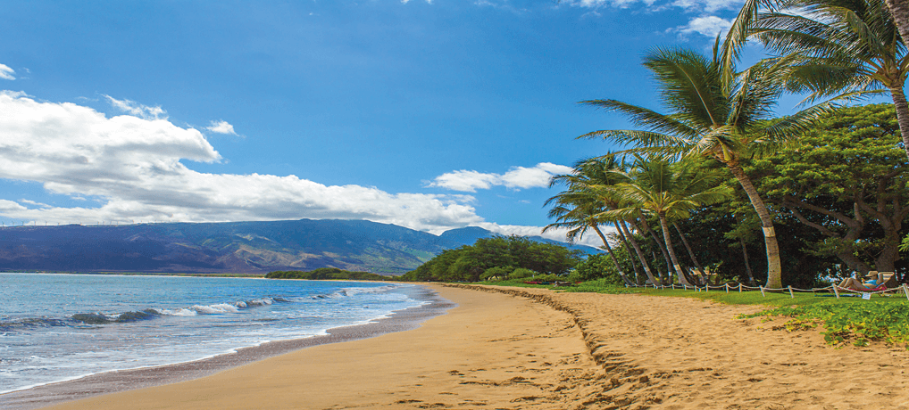 Hawaii: Tastes of Kauai Multi-Day Tour